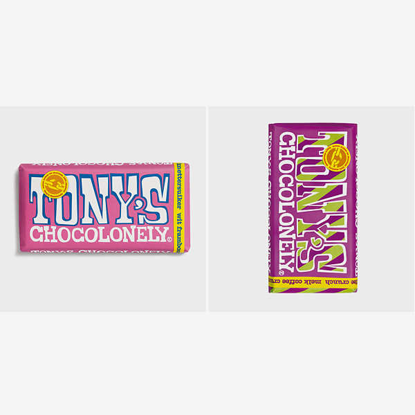 TONY'S CHOCOLONELY.3